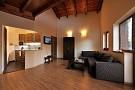 Villa Gardenia Donovaly - Ubytovanie