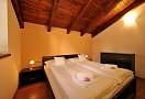 Villa Gardenia Donovaly - Izba