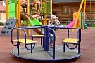 Villa Gardenia Donovaly - Pre deti